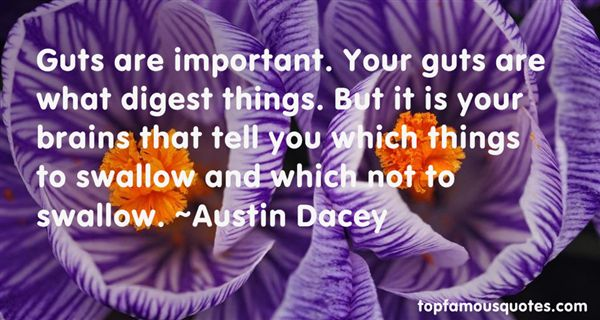 Austin Dacey Quotes
