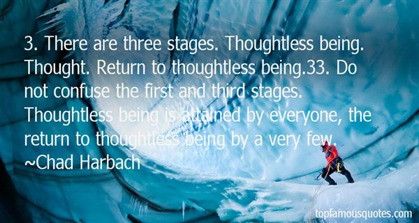 Chad Harbach Quotes