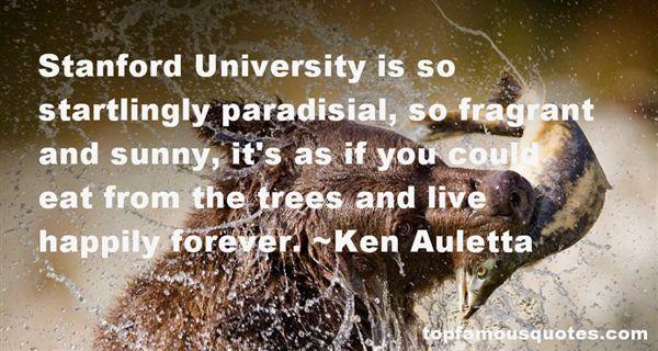 Ken Auletta Quotes