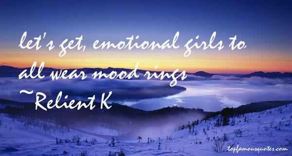 Relient K Quotes