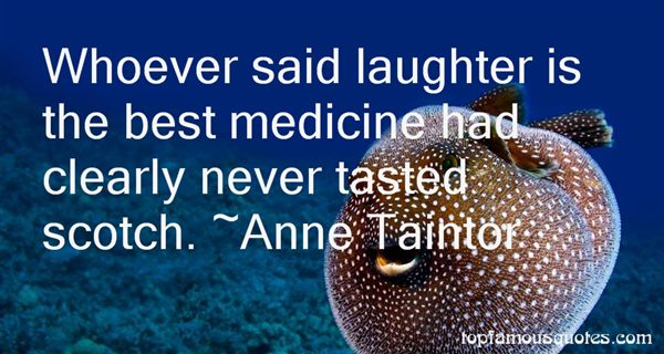 Anne Taintor Quotes