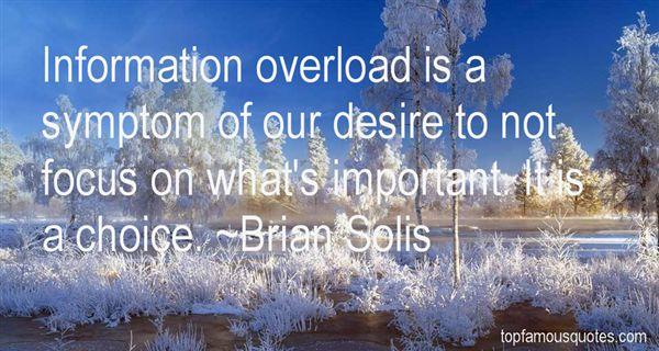 Brian Solis Quotes