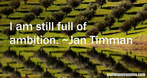 Jan Timman Quotes