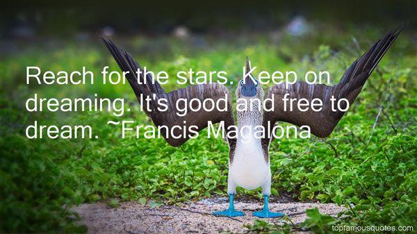 Francis Magalona Quotes