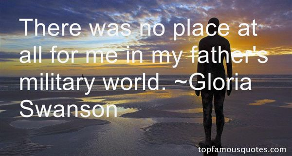 Gloria Swanson Quotes