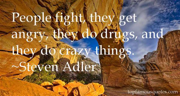 Steven Adler Quotes