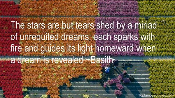 Basith Quotes