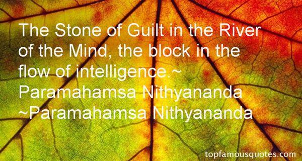 Paramahamsa Nithyananda Quotes