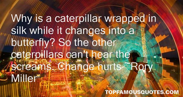 Rory Miller Quotes