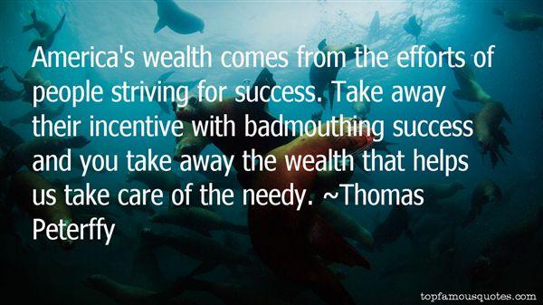 Thomas Peterffy Quotes