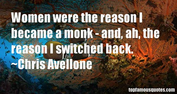 Chris Avellone Quotes