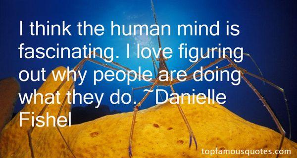 Danielle Fishel Quotes