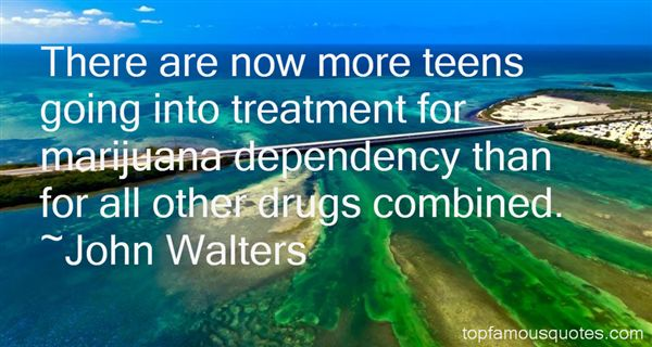 John Walters Quotes