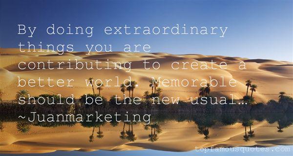 Juanmarketing Quotes