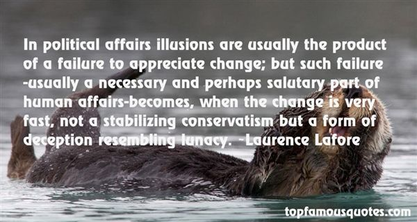 Laurence Lafore Quotes
