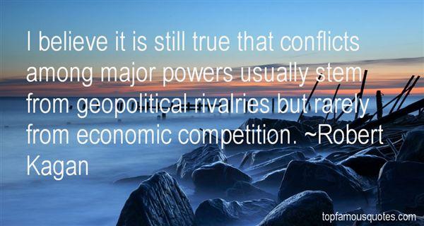 Robert Kagan Quotes