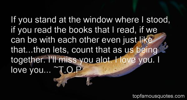 T.O.P Quotes