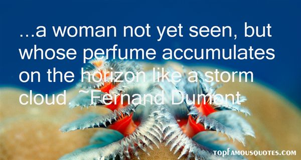 Fernand Dumont Quotes