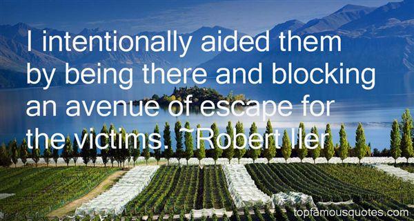 Robert Iler Quotes