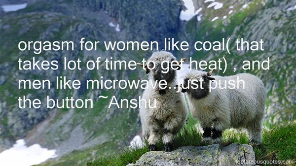 Anshu Quotes