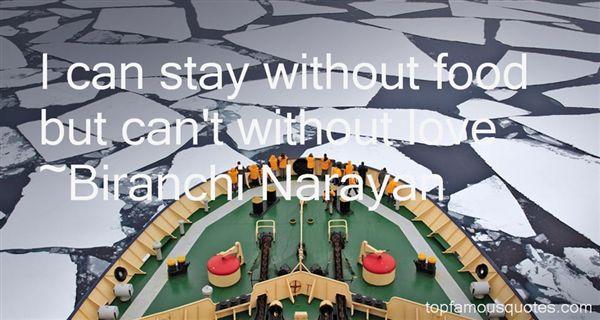 Biranchi Narayan Quotes