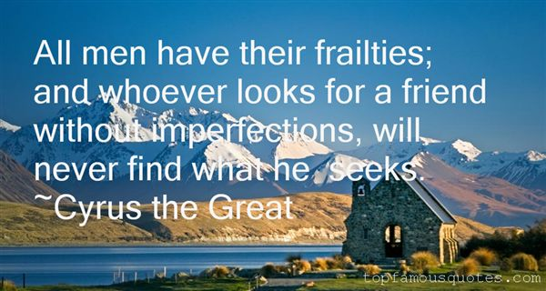 cyrus-the-great-quotes-3.jpg