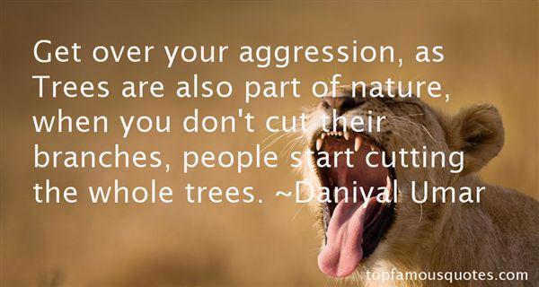 Daniyal Umar Quotes