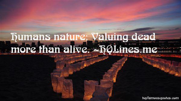 HQLines.me Quotes