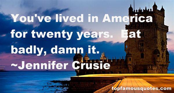 Jennifer Cruise Bet Me Excerpt - image 11