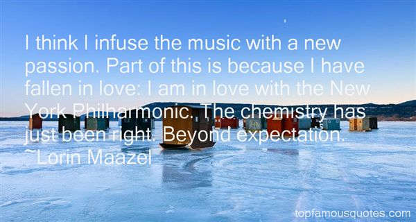 Lorin Maazel Quotes