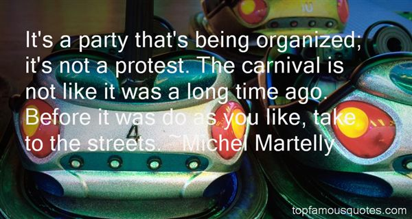 Michel Martelly Quotes