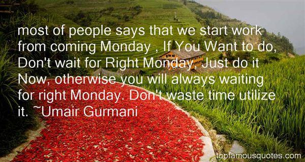 Umair Gurmani Quotes