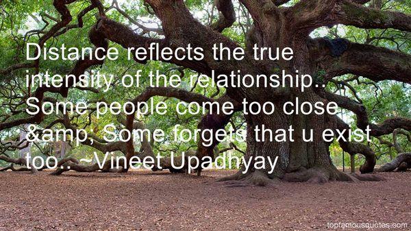 Vineet Upadhyay Quotes