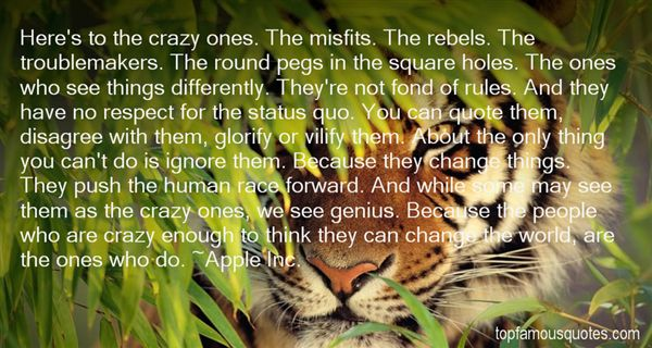 Apple Inc. Quotes
