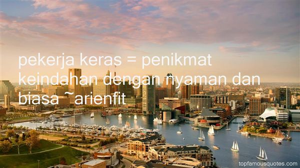 Arienfit Quotes