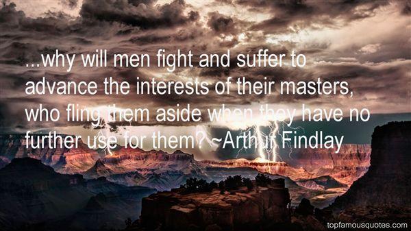 Arthur Findlay Quotes