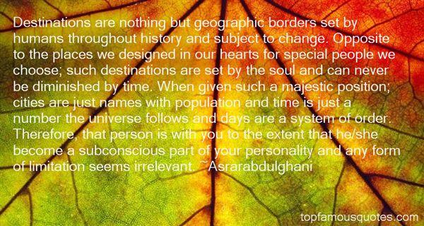 Asrarabdulghani Quotes
