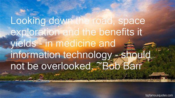 Bob Barr Quotes