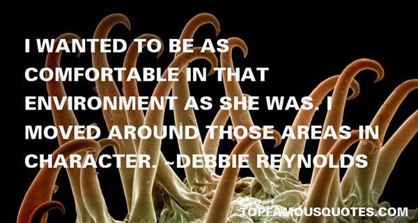 Debbie Reynolds Quotes