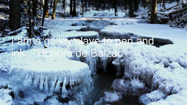 Honore de Balzac Quotes Equality Honore de Balzac Famous Quotes