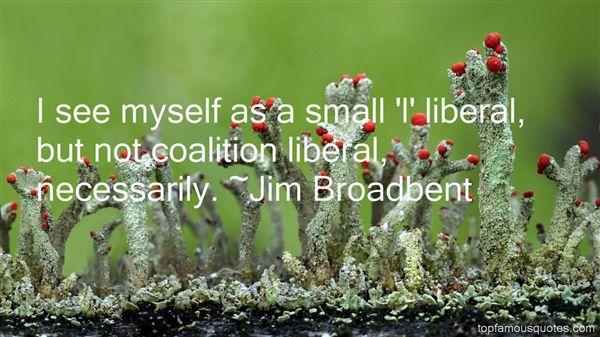Jim Broadbent Quotes