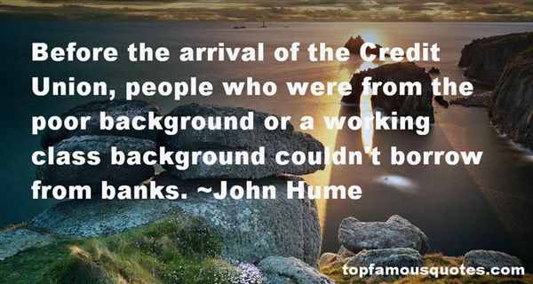 John Hume Quotes
