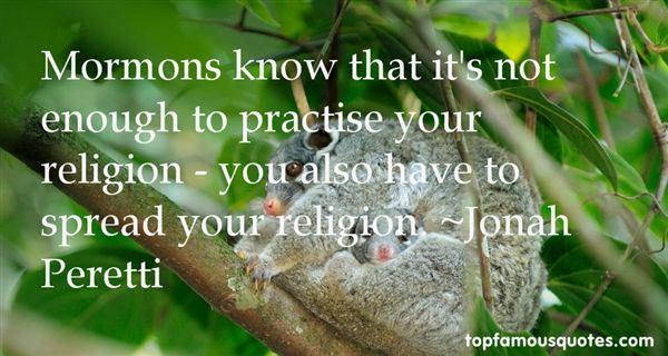 Jonah Peretti Quotes