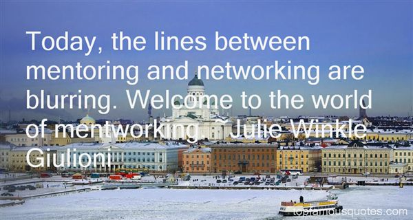 Julie Winkle Giulioni Quotes