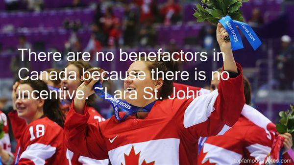 Lara St. John Quotes