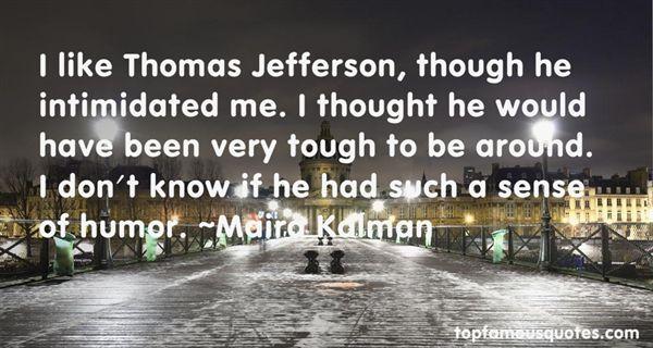 Maira Kalman Quotes