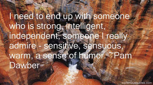 strongest intelligence
