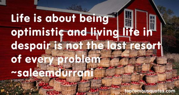 Saleemdurrani Quotes
