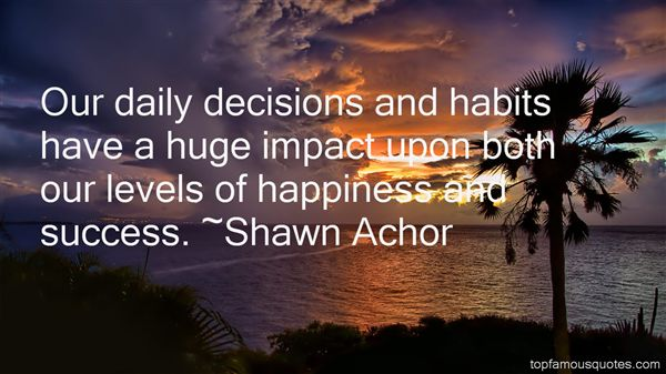 Shawn Achor Quotes Entrancing Shawn Achor Quotes Custom Shawn Achor Happiness Advantage Quotes