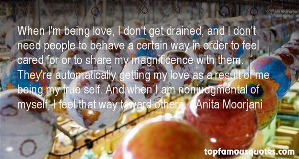 Anita Moorjani Quotes
